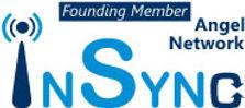 inSyncLOGO----Founding-Member_White_Bkgr