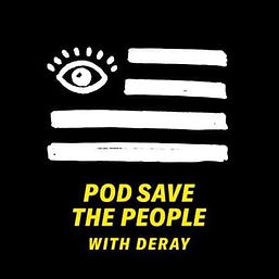 pod-save-the-people-1591738937.jpg