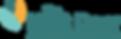 TND Logo w tagline.png