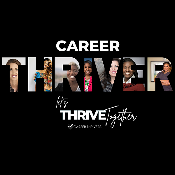 Thrive Together Con On Demand (2).png