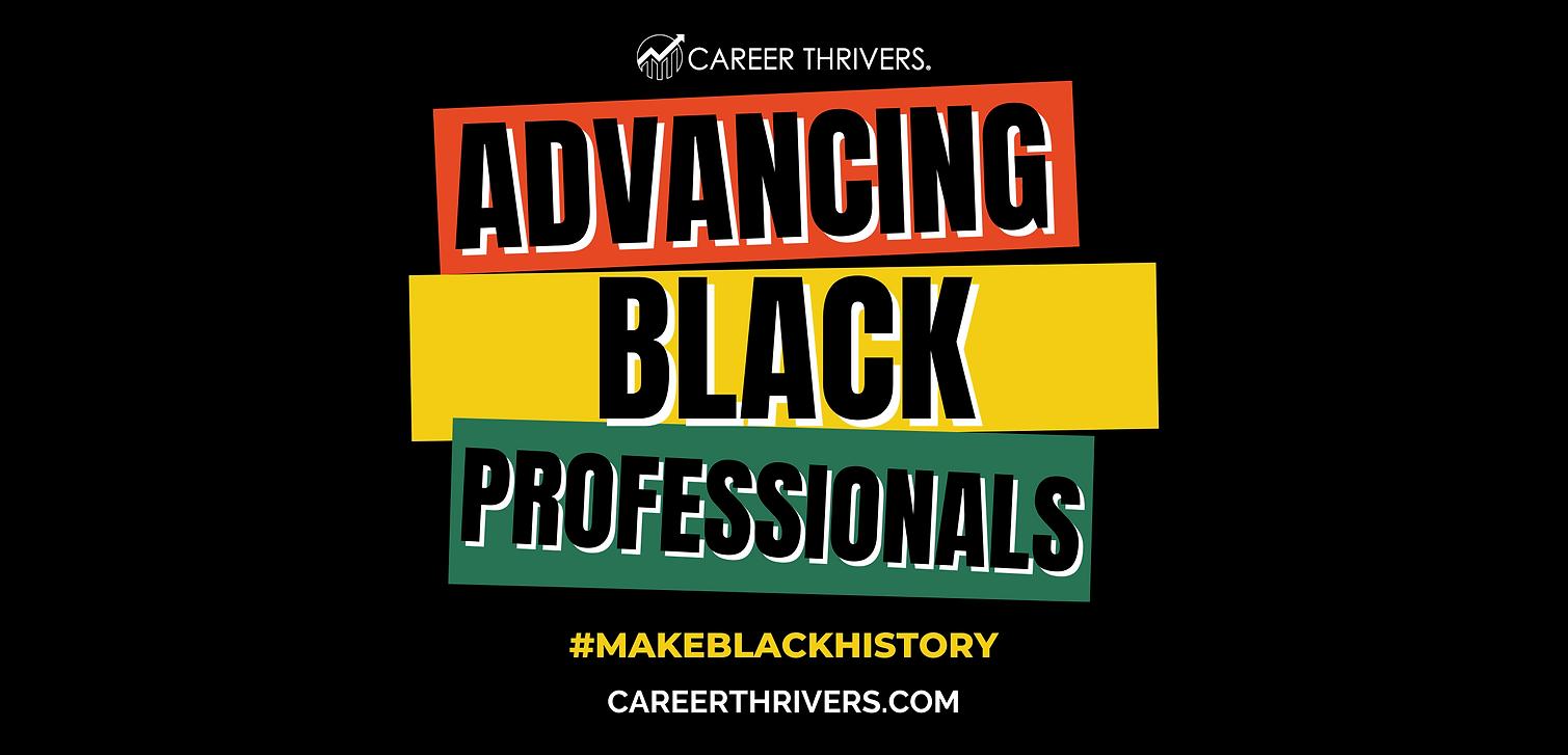 Copy of advancing black professionals (3