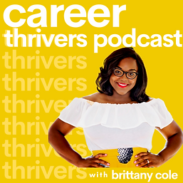 Career Thrivers Podcast Launch (3).png