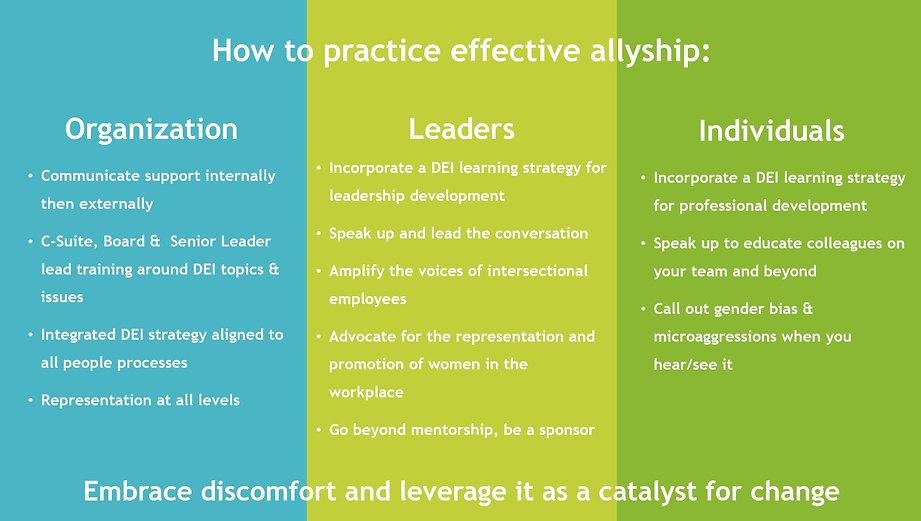 allyship2.JPG