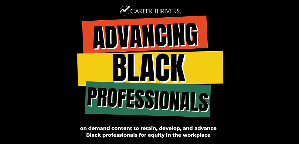 Copy of Juneteenth_Advancing Black Profe