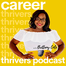 career thrivers podcast (2).png