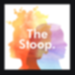 the-stoop-podcast-1591799946.png