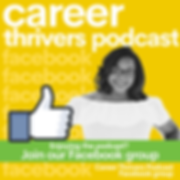 Career Thrivers Podcast Launch (1).png