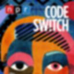 code-switch-podcast-1591738315 (1).jpg