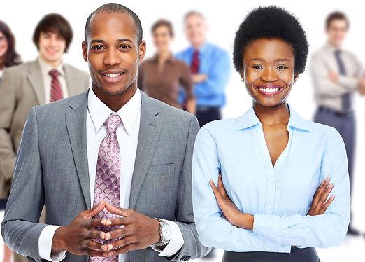 black-professionals (1).jpg