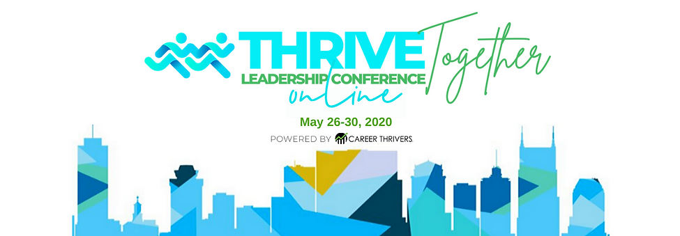 Thrive Together Con Online Banner (2).pn