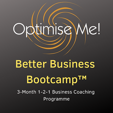 Better_Business_Bootcamp™_Logo.png