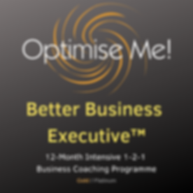 Better_Business_Executive™_Logo.png