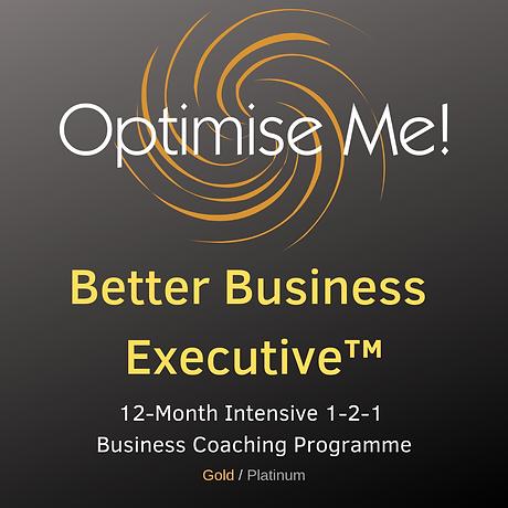Better_Business_Executive™_Logo.png