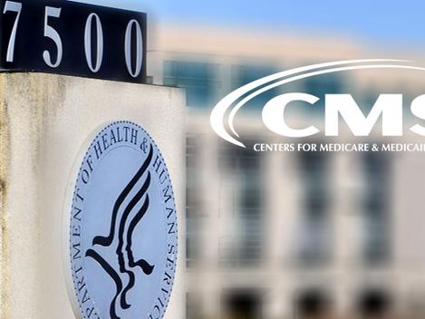 CMS Announces Accountable Health Communities Model