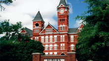 This is Health System Innovation (Auburn)