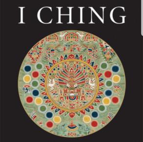 O Ponto de Mutação - O segredo do I Ching