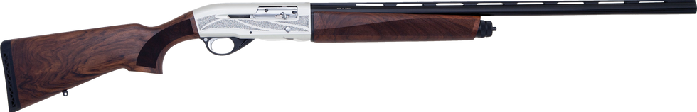 SA-006 A