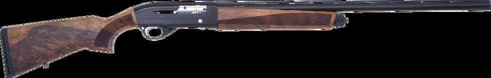 SA-002 A