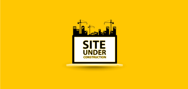 Under-construction-page-in-WP.jpg
