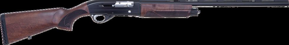 SA-005 A