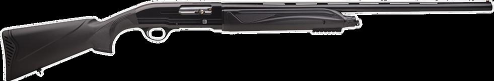 SA-013