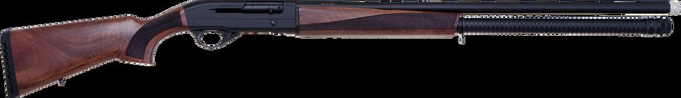 SA-003 A