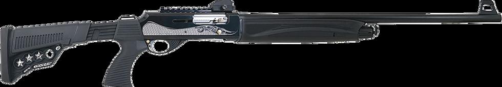 SA-012