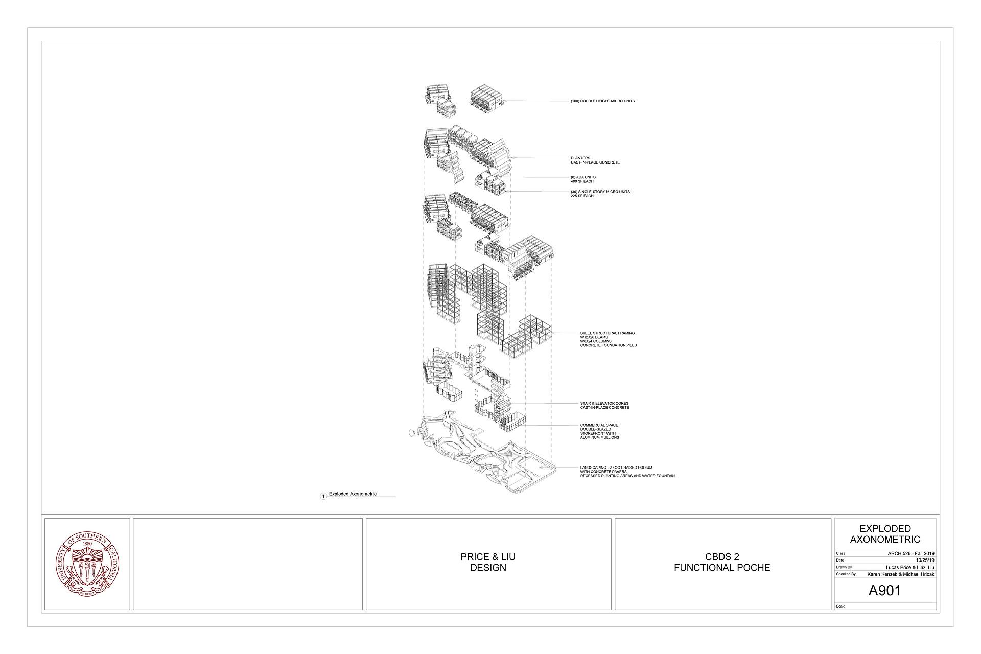 Price-Liu-CBDS2_Page_10.jpg