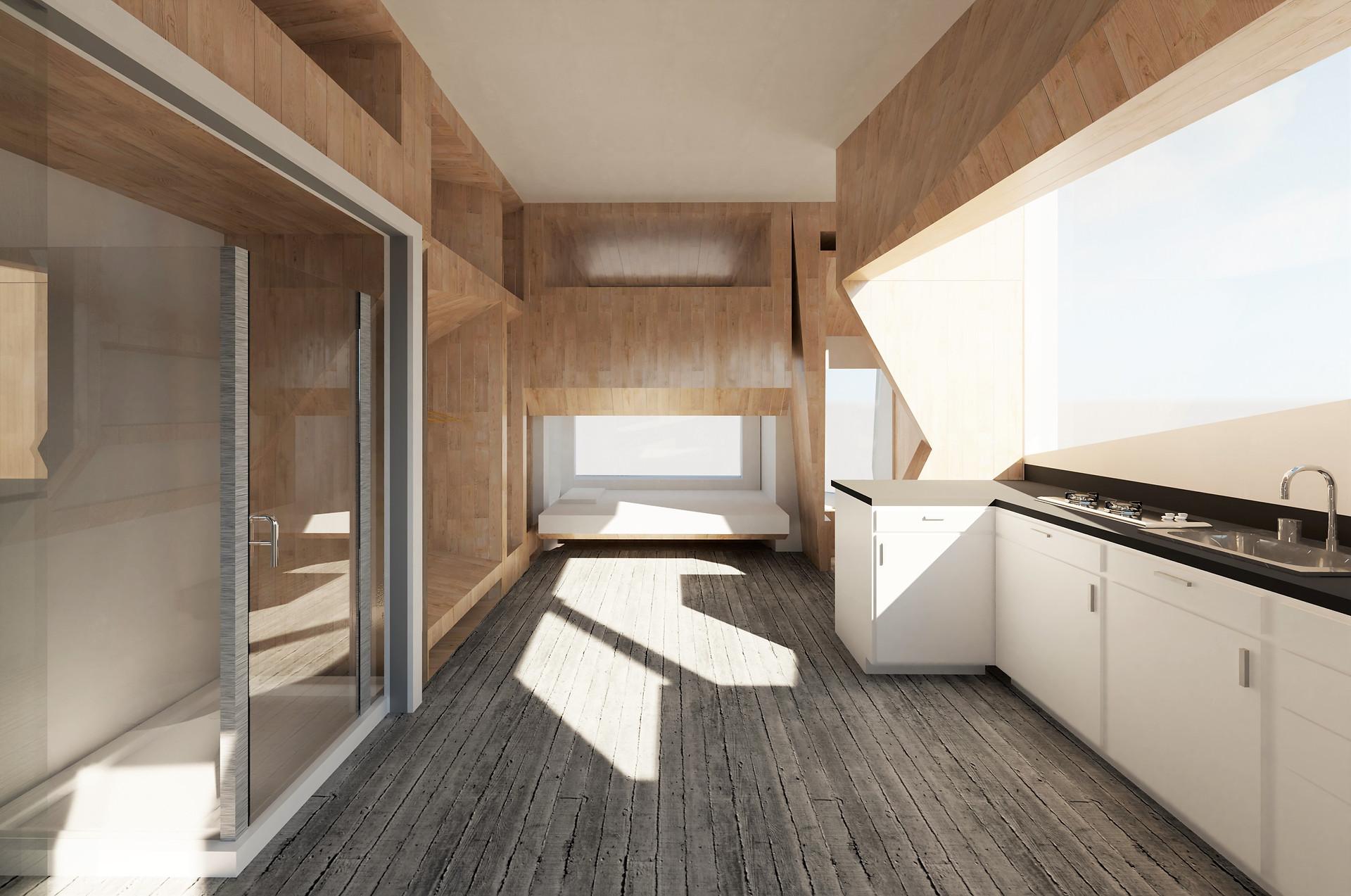 Interior Rendering_1.jpg
