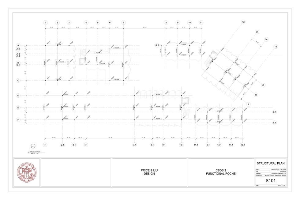 Price-Liu-CBDS2_Page_12.jpg