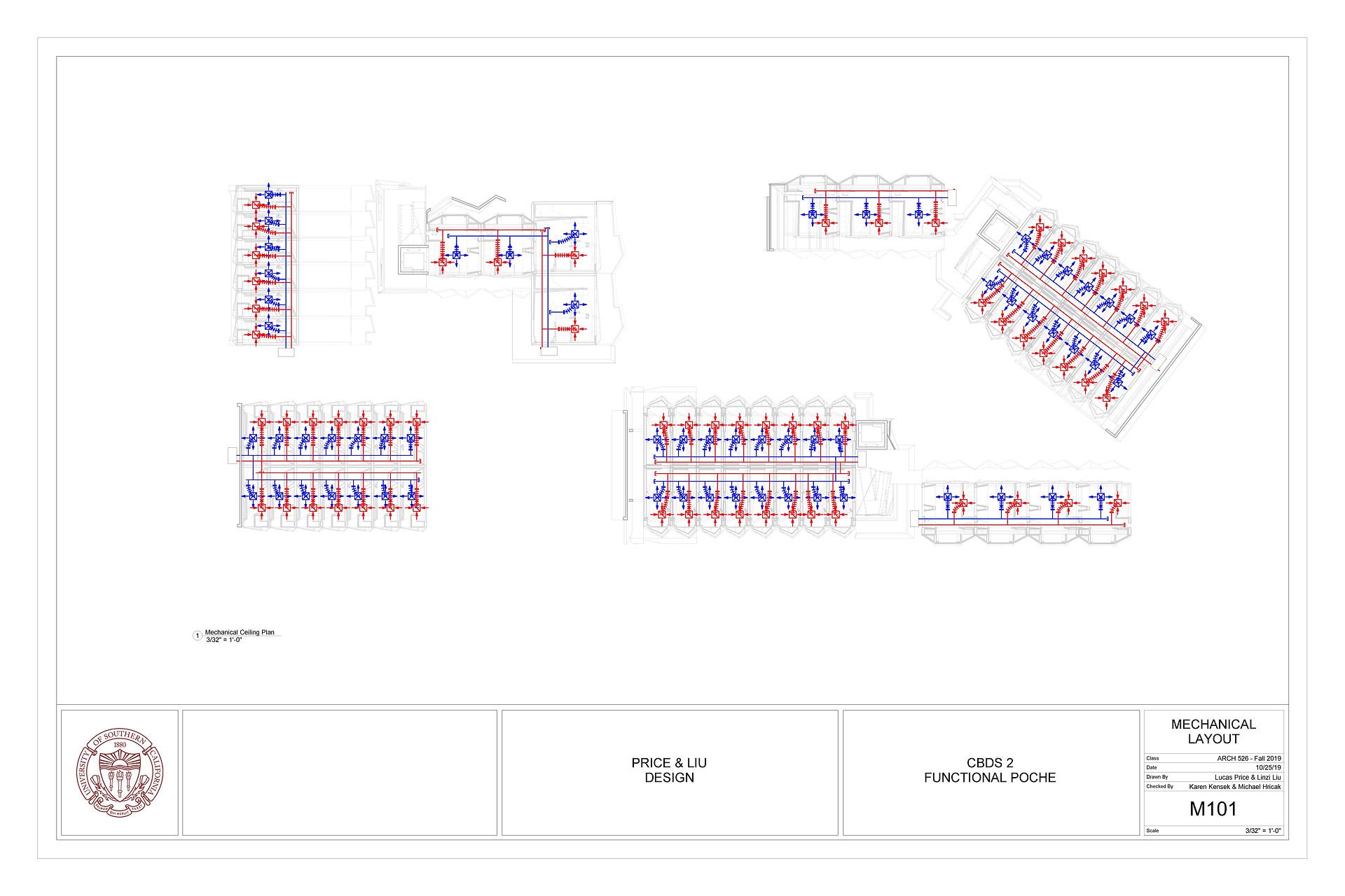Price-Liu-CBDS2_Page_11.jpg