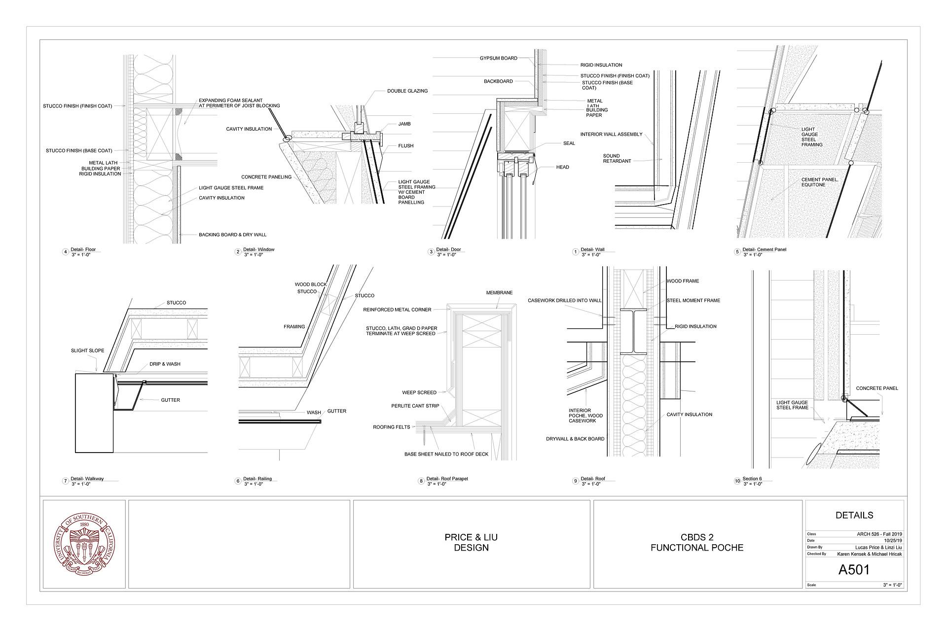 Price-Liu-CBDS2_Page_08.jpg