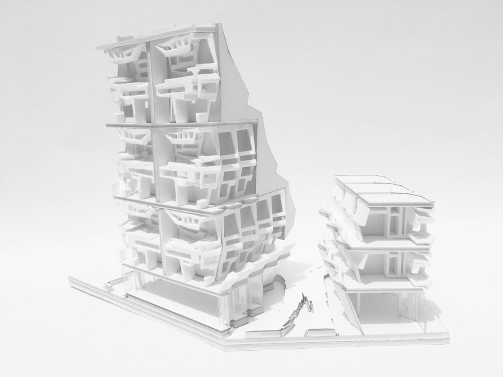 Chunk model.jpg