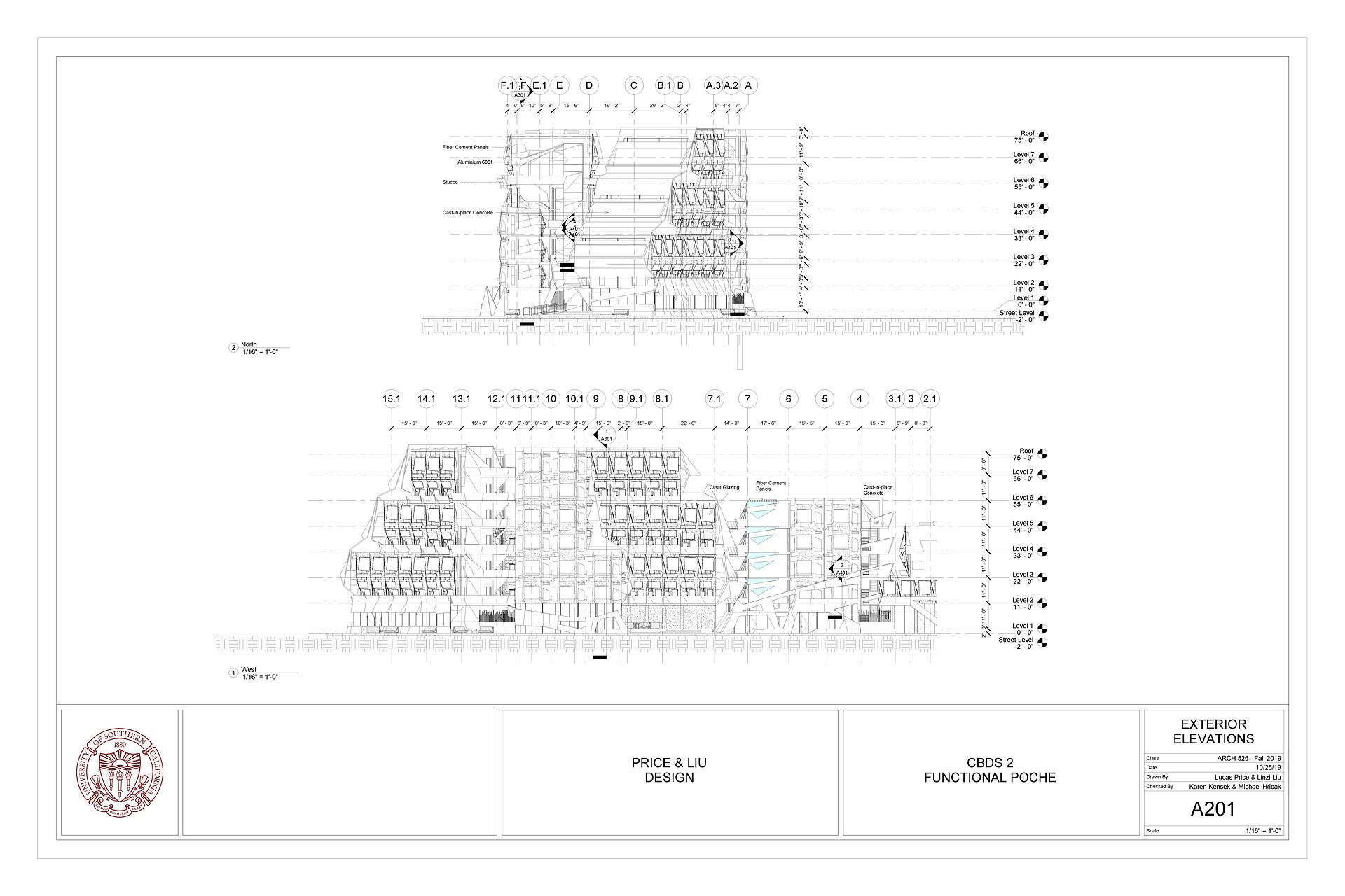 Price-Liu-CBDS2_Page_05.jpg