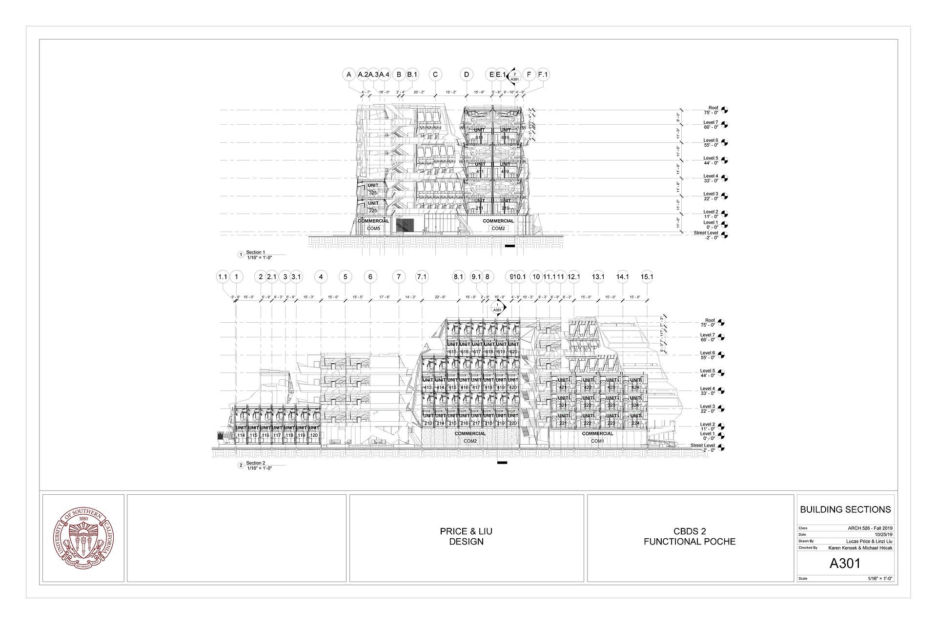 Price-Liu-CBDS2_Page_06.jpg