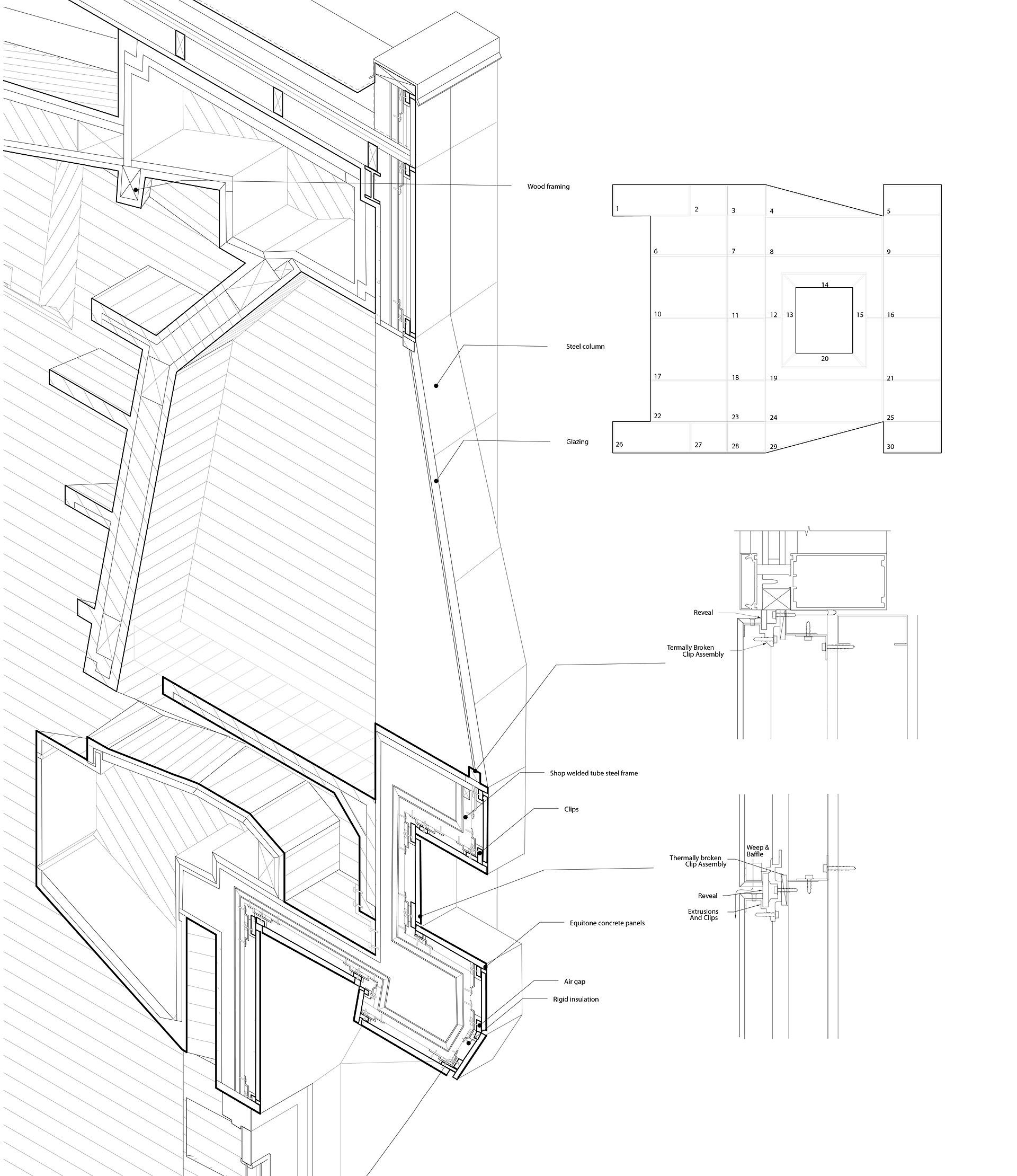 Tube steel unit details.jpg
