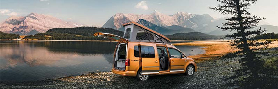 vw-caddy-camper-minicamper.jpg