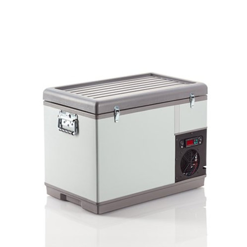 Ninkasi MEC 3846 COMBI 53 LT Soğutucu Araç Buzdolabı