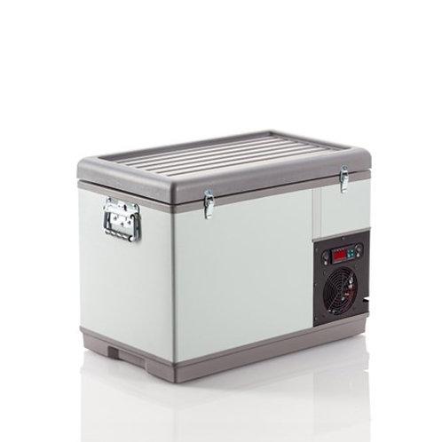 Ninkasi MEC 3846 COMBI 38 LT Soğutucu Araç Buzdolabı