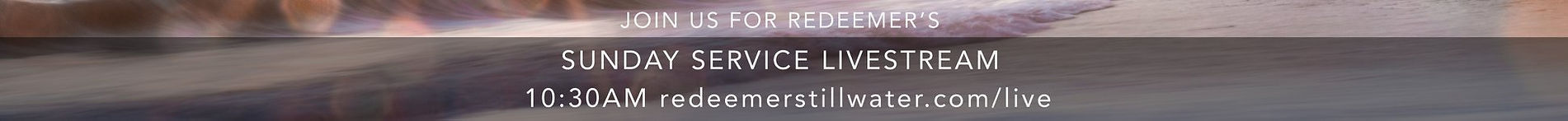 Live Sunday Service.jpg