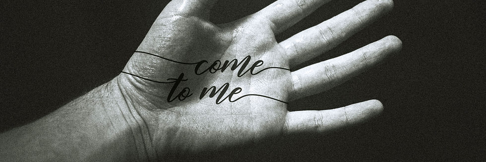 Come To Me Cover.jpg