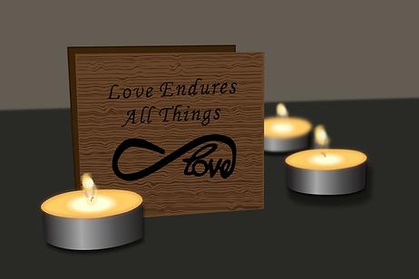 Love_Endures_Final.png
