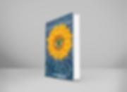 BookCover_Mockup_V1.png