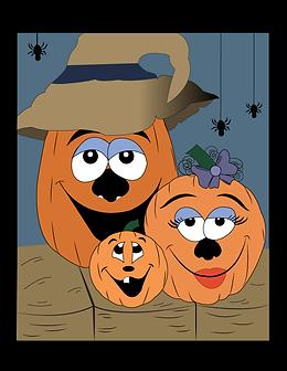 Pumpkin_Final.png