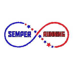SemperRunningPNG.png