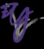 FY_Logo.png