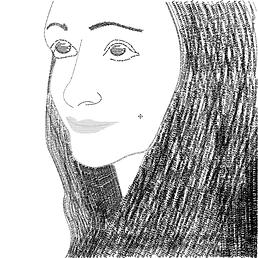 Self_Portrait.png