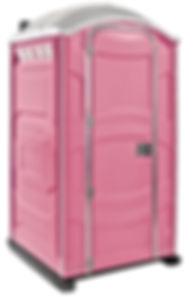 PJN3_Pink_Pink1.jpg