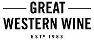 Great-Western-Wine.jpg