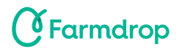 Farmdrop-Logo.png